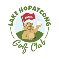 Lake Hopatcong Golf Club